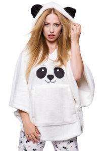 sensis-ponco-panda-hunate